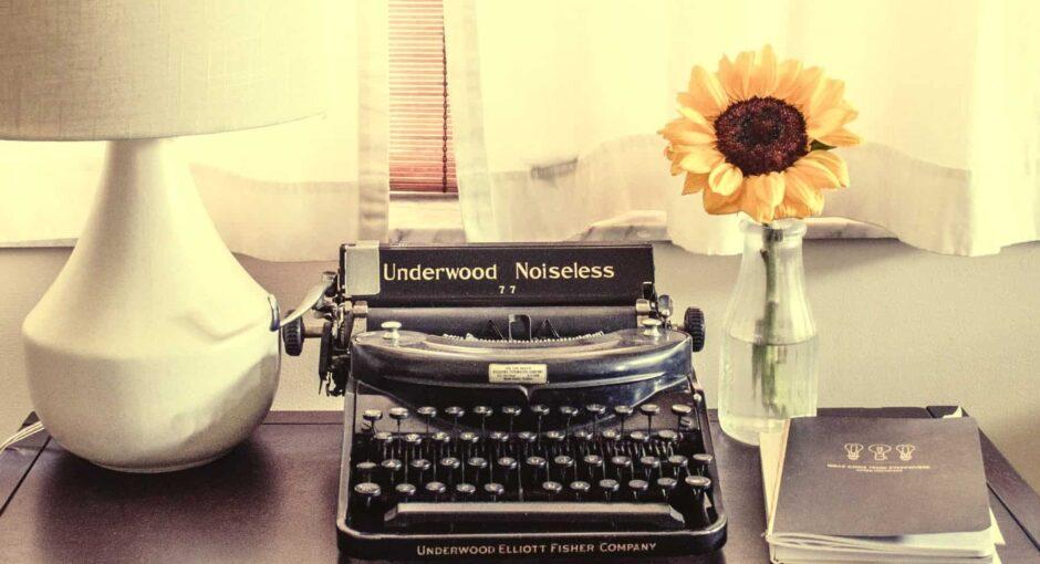 أدوات كتابة المحتوى